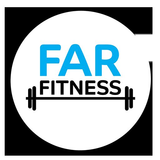 FAR Fitness