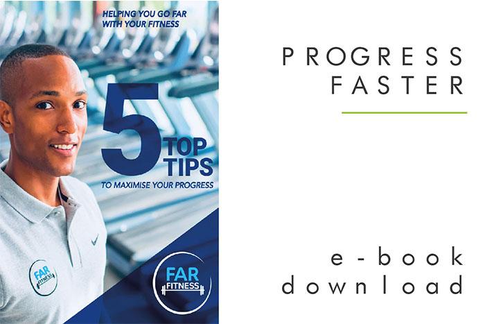 5 Top Tips